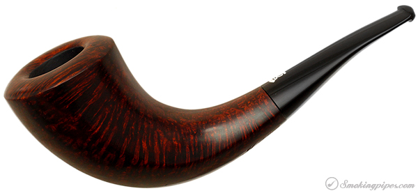 Il Duca Barone Smooth Horn (D)