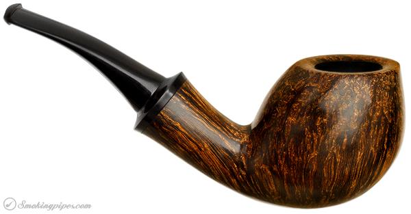 Il Duca Conte Smooth Bent Egg (C2)