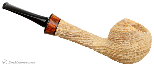 Il Duca Barone Sandblasted Apple Olivewood (B2)