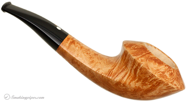Luciano Pipe Of The Year 2013 Smooth Wavy Eskimo (12/100)