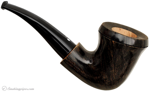 """Luciano Davidson Design Smooth Bell """"Limited Edition"""" (14/50)"""