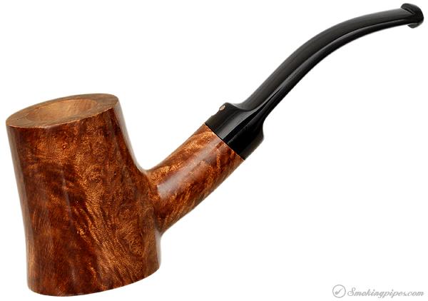 Smooth Cherrywood (278) (B)