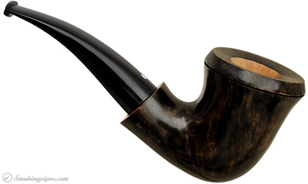 """Luciano Davidson Design Smooth Bell """"Limited Edition"""" (12/50)"""