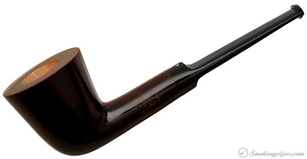 Smooth Dublin (208) (R)
