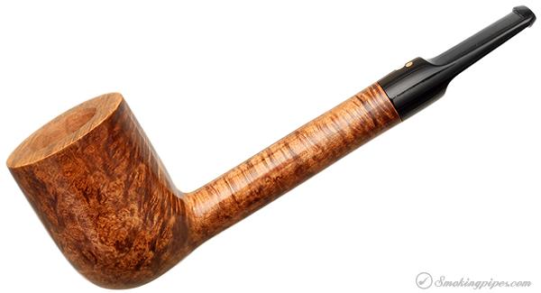 Smooth Lovat (222) (B)