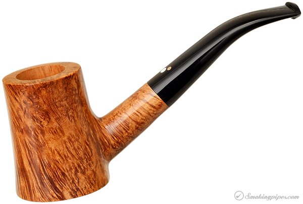 Smooth Cherrywood (78) (B)
