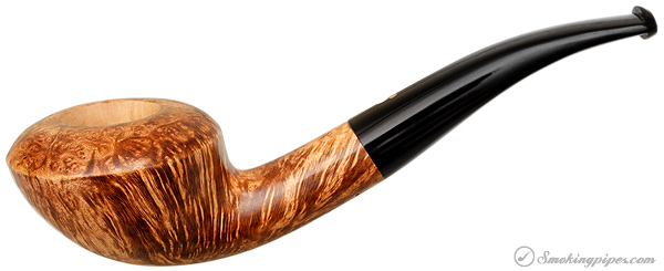 Smooth Bent Dublin (72) (B)