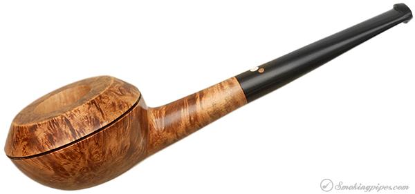 Smooth Rhodesian (91) (B)