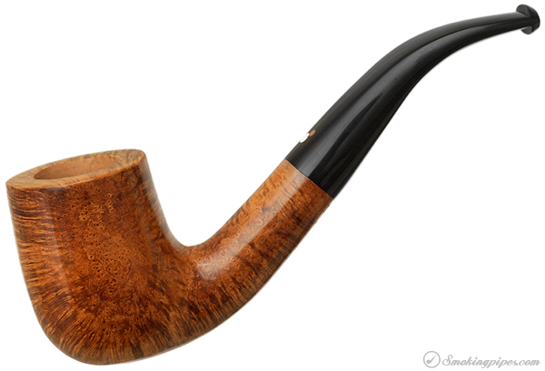 Smooth Bent Billiard (21) (B)