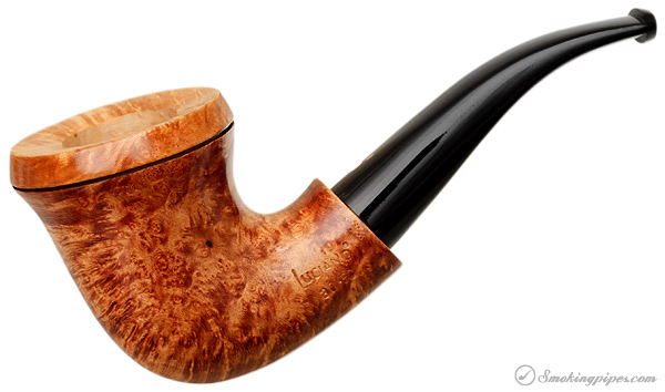 """Luciano Davidson Design Smooth Bell """"Limited Edition"""" (30/50)"""