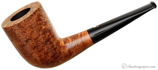 Smooth Dublin  (11) (B)