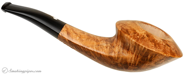 Luciano Pipe Of The Year 2013 Smooth Wavy Eskimo (32/100)