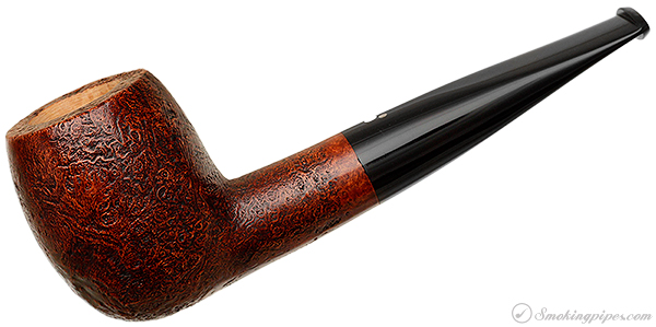 Sandblasted Billiard (38) (S)