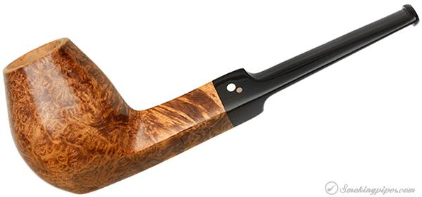 Smooth Brandy (285) (B)