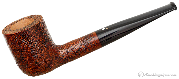 Sandblasted Billiard (S)