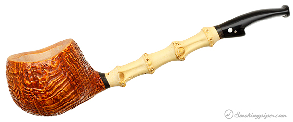 Luciano Pipes at Smokingpipes.com