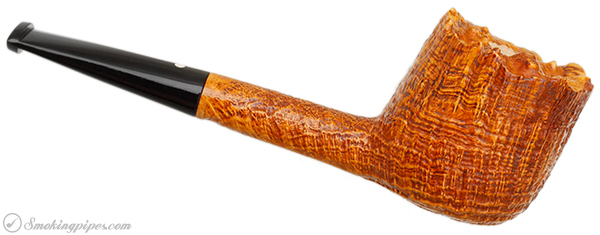 Luciano Sandblasted Pot (30) (S*) (Gr 2)