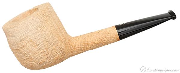 Luciano Sandblasted Pot (30) (S**) (Gr 2)
