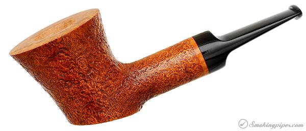 Luciano Sandblasted Cherrywood (Pease/Di Piazza) (S*)