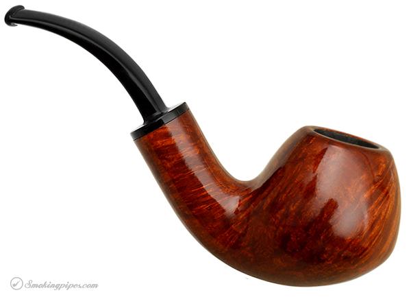 Vauen Ascot Walnut (1115) (9mm)