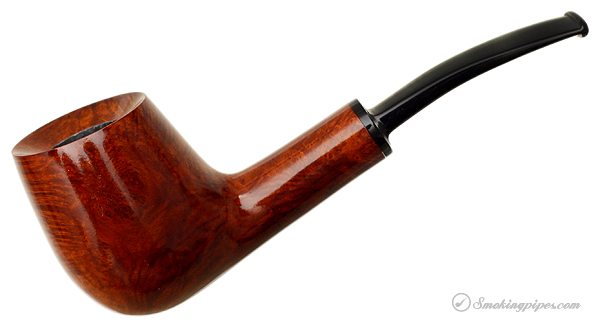 Vauen Ascot Walnut (1143) (9mm)