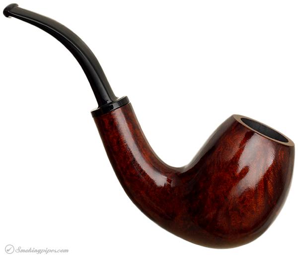 Vauen Ascot Walnut (1173) (9mm)