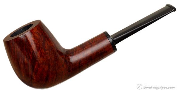 Vauen Ascot Walnut (1111) (9mm)