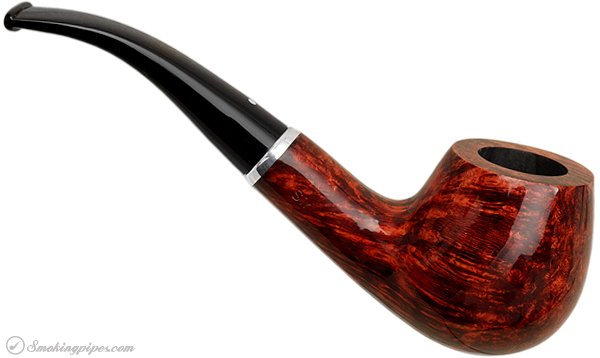 Vauen Sir Smooth (161) (9mm)