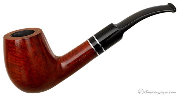 Basic Smooth (1500) (9mm)