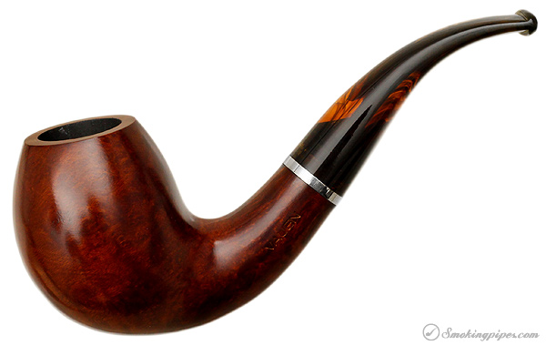 Classic Smooth (3973) (9mm)
