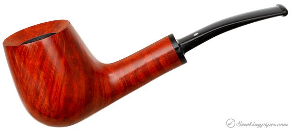 Vauen Ascot Smooth (143) (9mm)