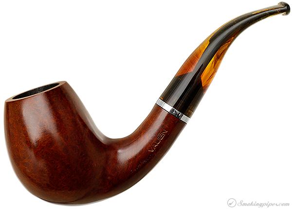 Vauen Classic Smooth (3973) (9mm)