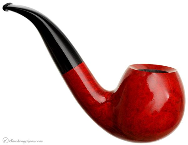 Vauen Giant Reddish (3019) (9mm)