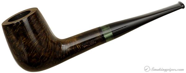 Vauen Verde (3703) (9mm)