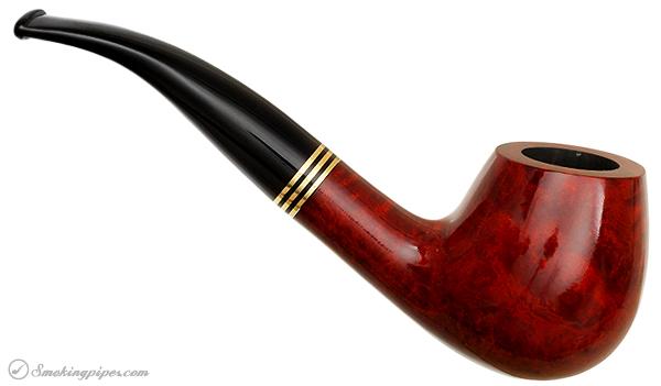 Vauen Laiton (1061) (9mm)