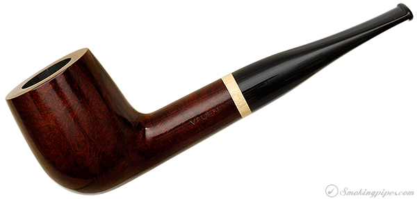 Vauen Maple (3186) (9mm)