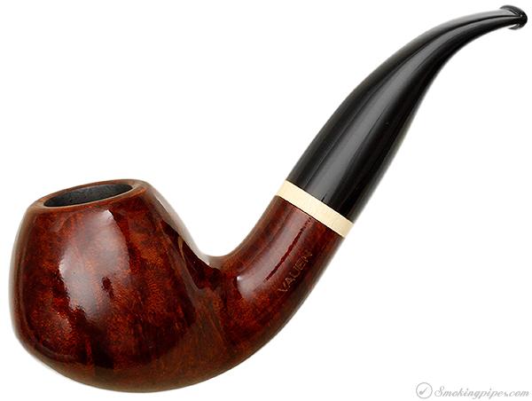 Vauen Maple (3115) (9mm)
