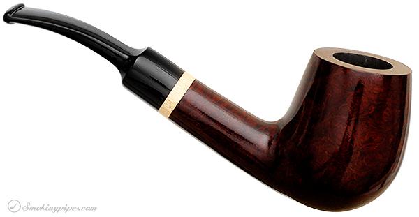 Vauen Maple (3172) (9mm)