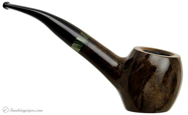 Vauen Verde (3776) (9mm)