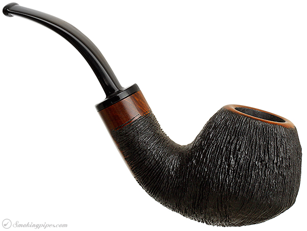 Vauen Ascot Brush (415) (9mm)