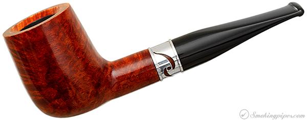 Barontini Smooth (B182) (9mm)