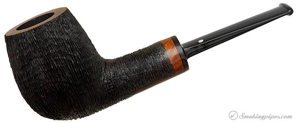 Vauen Ascot Brush (411) (9mm)