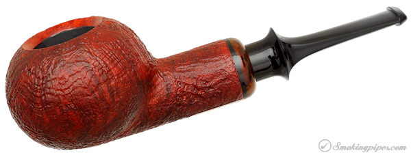 PS Studio Sandblasted Tomato