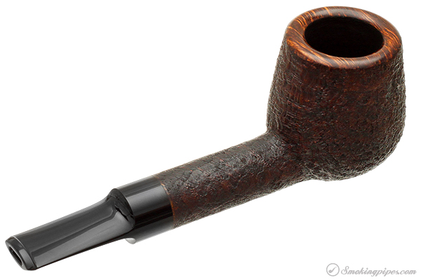 Ernie Markle Sandblasted Billiard