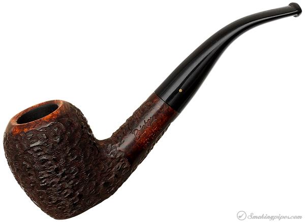 Voyageur (163) (Rock Maple Inserts)