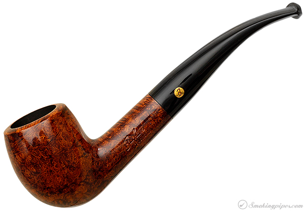 Brigham Klondike (65) (Rock Maple Inserts)