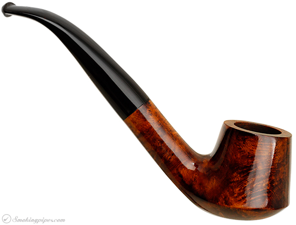 Brigham Klondike (84) (Rock Maple Inserts)
