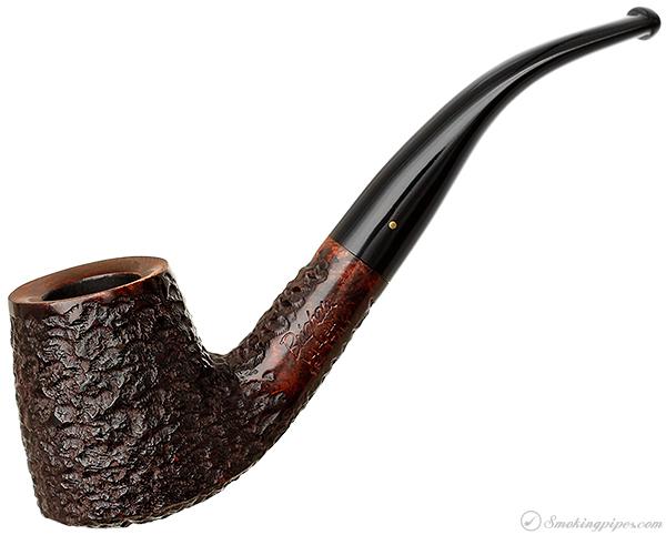 Voyageur (184) (Rock Maple Inserts)