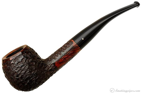 Voyageur (129) (Rock Maple Inserts)