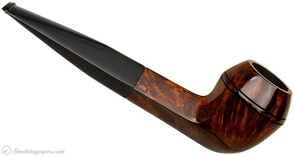 Brigham Klondike (16) (Rock Maple Inserts)